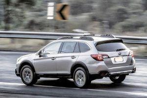 New 2019 Subaru Outback Turbo Model Subaru Outback Subaru Subaru Outback 2015