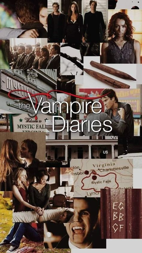 The vampire diaries 734438651719038329 Vampire Diaries Memes, Vampire Diaries Damon, Serie The Vampire Diaries, Vampire Diaries Poster, Ian Somerhalder Vampire Diaries, Vampire Daries, Vampire Diaries Wallpaper, Vampire Diaries Seasons, Vampire Diaries The Originals