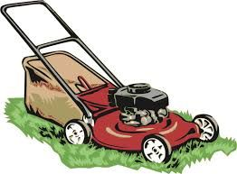 When You Appoint Our Services You Know That You Re Dealing With Local Operators Who Know The Lay Of The Land And What Pe Scott Lawn Care Scotts Lawn Lawn Mower