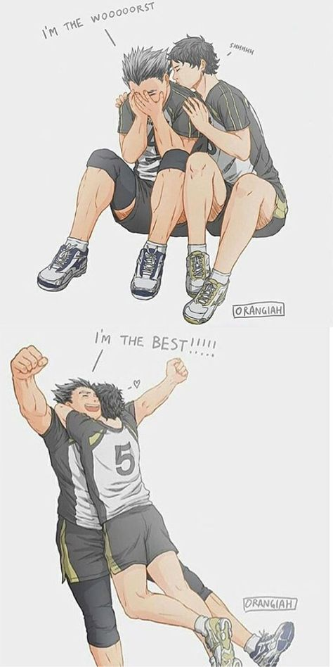 List of Pinterest akaashi cute images & akaashi cute pictures