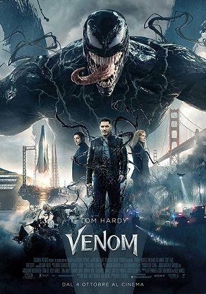 Venom Torrent Download Dublado Bluray Venom Filme Venom Filmes Dublados Em Portugues