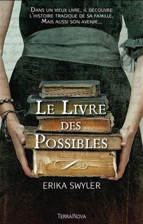 aristide hognon bleossi (aristidehognon) on Pinterest