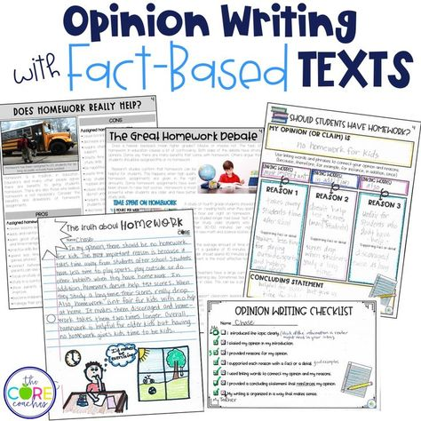 Essay typewriter review and ratings service