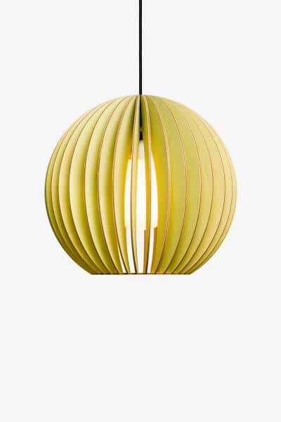 Aion Large Lamp In 2019 Ceiling Lights Lamps Orb