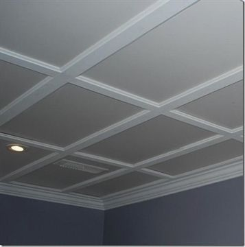 Unique Diy Ceiling Makeover Ideas Kellerumbau Keller Renovieren Keller Deko Ideen