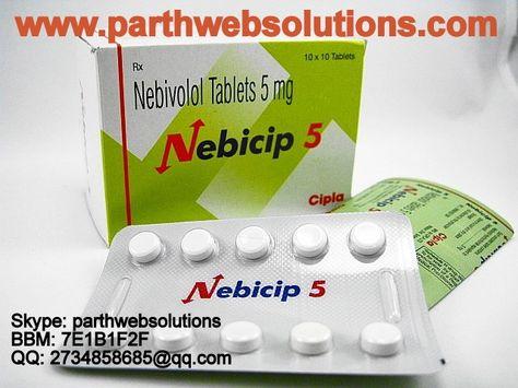 norvasc pills