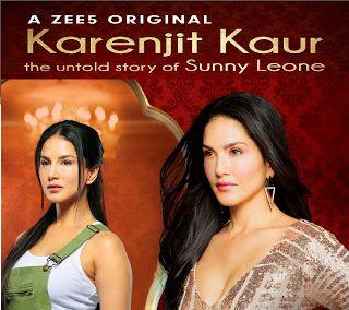 Sunny Leone Free Movies