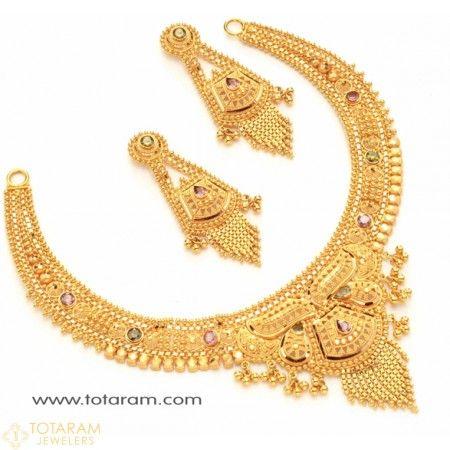 23++ Where to buy 22 karat gold jewelry info