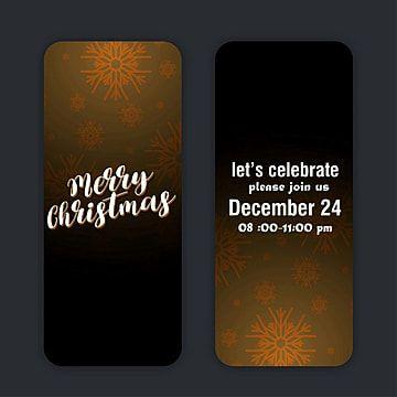 عيد ميلاد مجيد وسنة جديدة سعيدة مع الشجرة Merry Christmas And Happy New Year Christmas Happy New Year