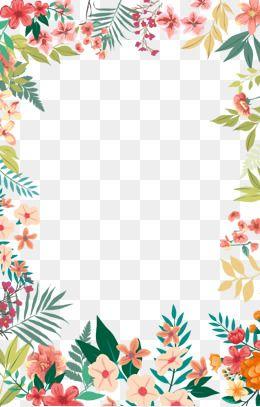 Small Fresh Wedding Logo Logo Design Background Png Transparent