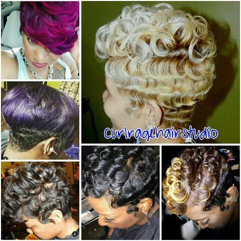 "By @curlragehairstudio ""Ombré tress #godfirst #lifeofastylist #40yearoldstylist #curlragehairstudio #lahair #lhhatl #hilights #iphone6 #shorthairrocks #hairstyle #shesdope #hair #blondehair #blondeshavemorefun #alabama #miami #miamibeach #summerstyles #atlantahair #atlantabraids  #alabamahair #sewinbob #pixiecut #thecutlife #bbwla#pravana#olaplex#ombre#blondehair#blondeshavemorefun#color"" via @PhotoRepost_app"