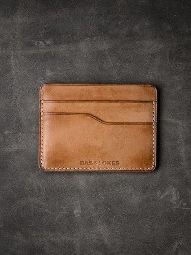 Handcrafted Leather Wallets Made In Sydney Australia Minimalist Leather Wallet Handcrafted Leather Wallet Handmade Leather Wallet