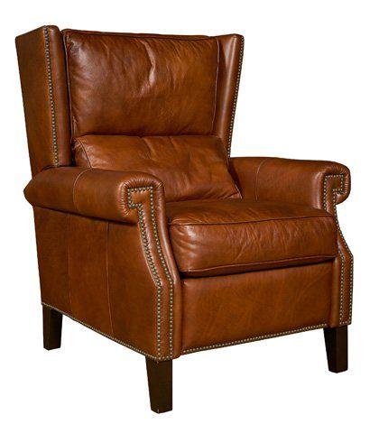 Recliner Henredon Furniture Furniture Discount Furniture