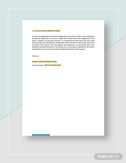 Website Design Proposal Proposal Templates Proposal Templates