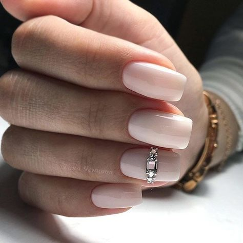 Topic For Black And White Ombre Nails : Black White Gold
