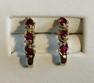 750 18K Yellow Gold 925 Sterling Silver Necklace Earrings Black Onyx by Boston Bay Diamonds