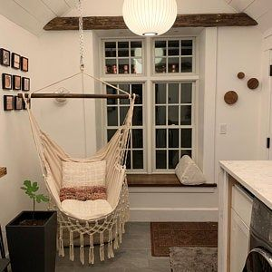 Hammock Chair Etsy