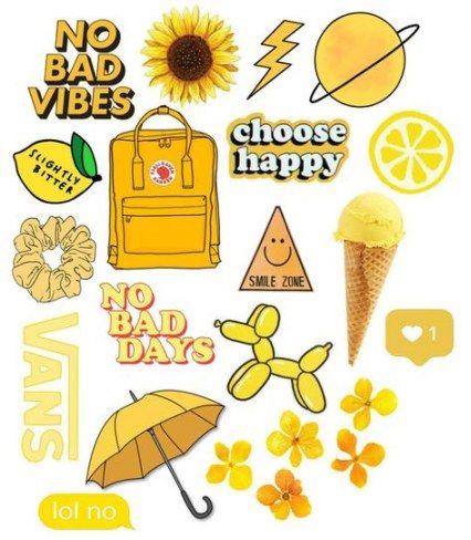 Trendy Wallpaper Laptop Tumblr Stickers Ideas Iphone Case Stickers Printable Stickers Case Stickers