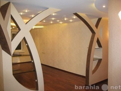 Latest Pop Arches Designs For Living Rooms Pop Design For Hall Walls 2019 Modern Home Interior Design Modern Houses Interior Wall Design