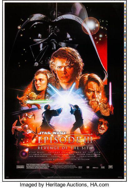 watch star wars episode 3 online free