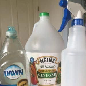 Awesome Cleaning Tips Tips Are Readily Available On Our Website Read More And You Wont Be Sor In 2020 Bathroom Cleaner Vinegar Vinegar Cleaning White Vinegar Cleaning