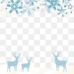Winter Png Winter Transparent Clipart Free Download Winter Clothes Clipart Winter Sport Clip Art Snow Vector Snow Scenes Snow