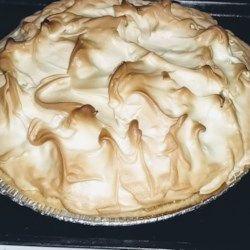 Sour Cream Raisin Pie V In 2020 Raisin Pie Sour Cream Raisin Pie Raisin