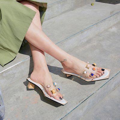 Chiko Tacey Open Toe Kitten Heels Sandals Kitten Heel Shoes Heel Sandals Outfit Kitten Heel Sandals