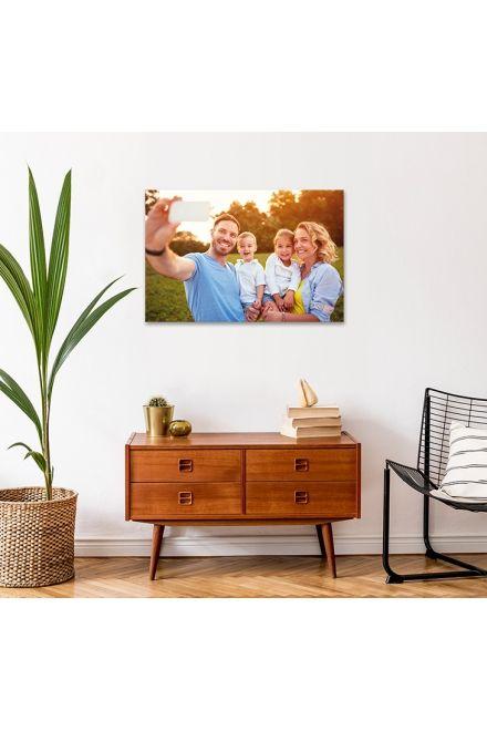 pin auf fotoleinwand leinwand 60x90 bedrucken lassen günstig
