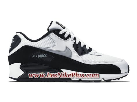 air max 90 essential enfant