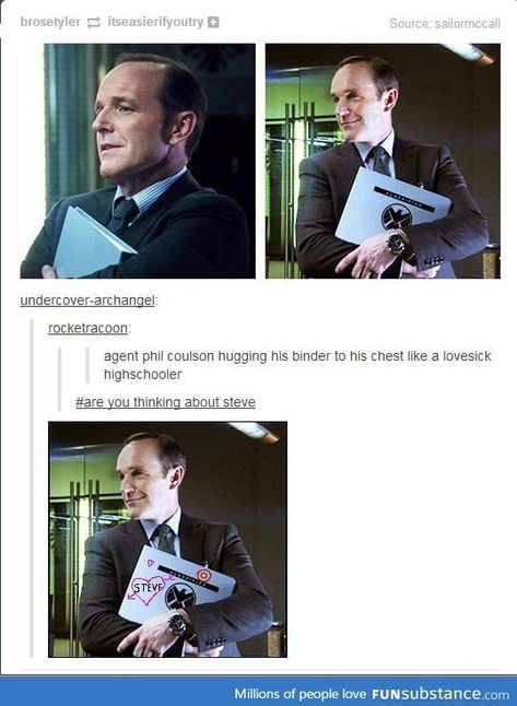 Dc Memes, Marvel Memes, Marvel Avengers, Marvel Comics, Hulk, Marvels Agents Of Shield, Phil Coulson, Marvel Cinematic Universe, Dc Universe