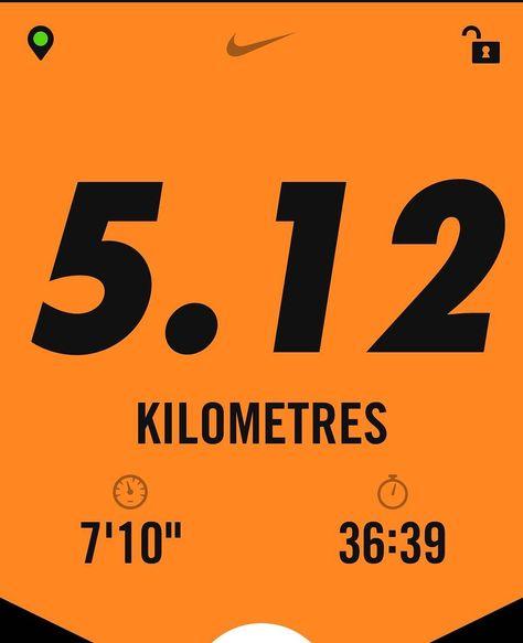 december 'Run Forrest run! ' . . ....