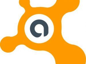 Avast Premier Antivirus 2018 Activation Key for MAC and