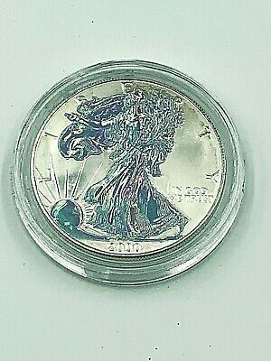 Pin By Sgordon401 On Silver Coin In 2020 American Silver Eagle Silver Eagles Silver Coins