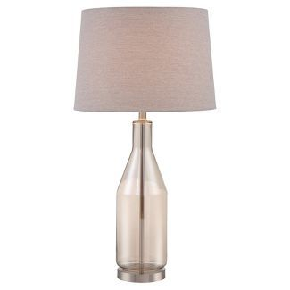Great Best Table Lamps At Target that you must See @house2homegoods.net