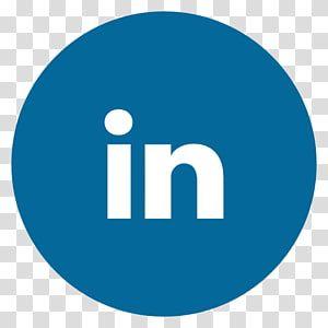 Social Media Computer Icons Linkedin Icon Design Social Network Social Media Transparent Background Png Clipart Computer Icon Clip Art Transparent Background