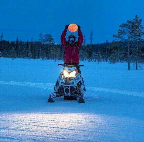 Klim Hibernate Sock Women/'s Warm Snow Snowmobile Socks Winter Ladies Girls 4078