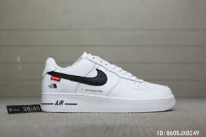 1902 Nike Air Force 1 /'07 LV8 ND Men/'s Sneakers Sports Shoes BQ9044-100