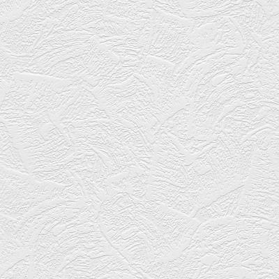 Large Brush Stroke Texture Paintable Wallpaper White Textured Wallpaper Paintable Wallpaper Norwall