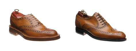 Koniakowe Brogsy Najbardziej Uniwersalne Buty Meskie Mr Vintage Rzeczowo O Modzie Meskiej Dress Shoes Men Oxford Shoes Dress Shoes