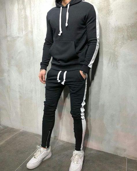 Trendy Casual Wears for Men