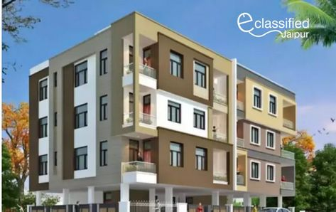 2 Bhk Flat Is Available 2 Bedrooms 2 Bathrooms Semi Furnished Ready To Move Apartments For Sale Rooms For Rent Builtup Area