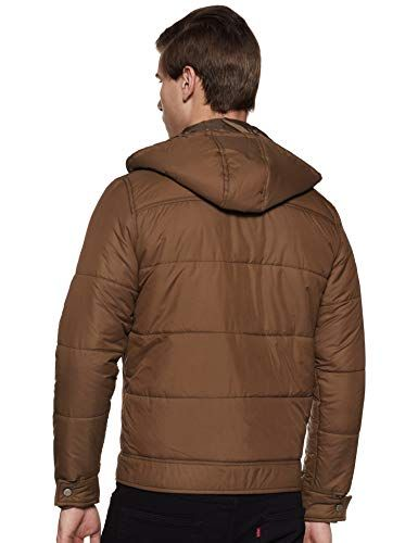 Down Jacket : Men's Clothing,Skirts,Outerwear,Top Wear