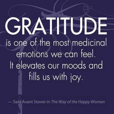 0b6b8aa0f74492dd27e51fad41e35b3f--attitude-of-gratitude-gratitude-quotes.jpg
