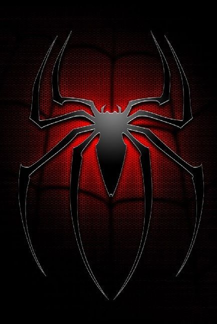 Cool Wallpapers For Amazing Spiderman Fans Marvel Illyustracii Komiksov Marvel Komiksy Marvel