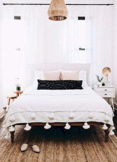 23 Bedroom Design For Small Room Simple Bedroom Decor Home Decor Simple Bedroom Simple neutral bedroom ideas
