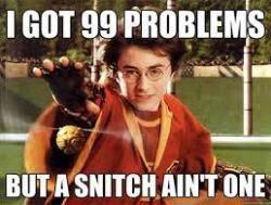 Harry Potter Memes Harrypottermemes Harry Potter Memes Hilarious Harry Potter Memes Harry Potter Jokes