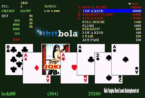 Pin by Situs Tangkasnet on Judi Bola Tangkas | Desktop screenshot
