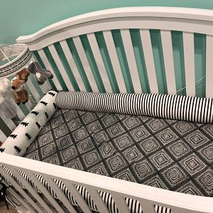 Custom Order For Montessori Bed Bumpers Toddler Bed Lit Etsy Baby Nest Bed Without Frame Removable Cover