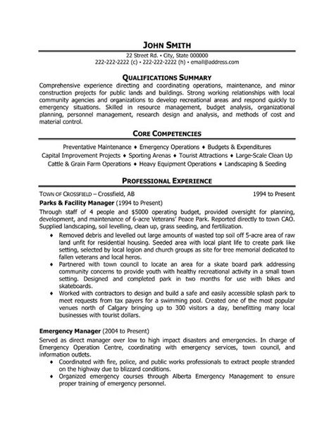 Health Research And Policy Analyst Resume That Worked  Our
